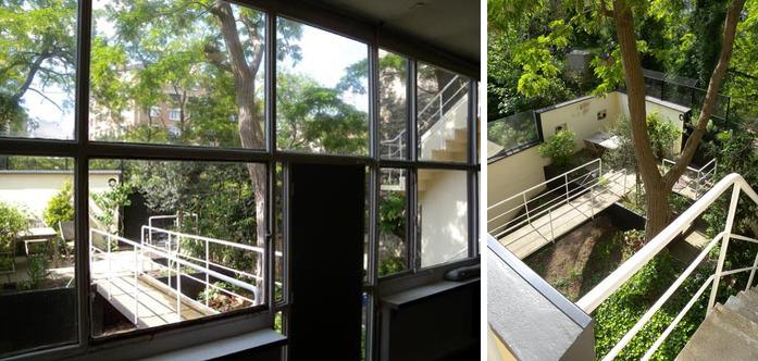 Corbusier-Maison Planeix 3