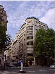 Elkouken_bd_Montparnasse