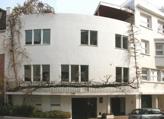 Fischer Hotel Godfray