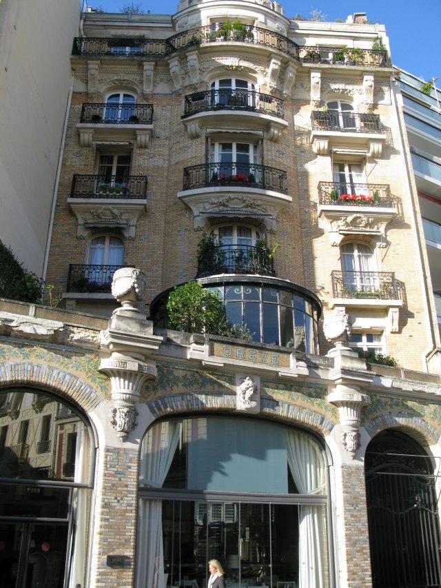 Lecourtois-ruedelapompe25-2