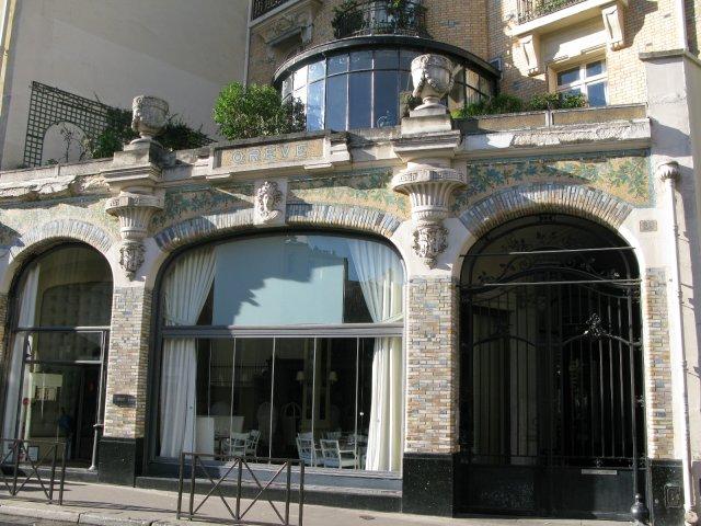 Lecourtois-ruedelapompe25-3