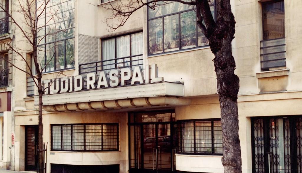 Studio-Raspail-smal