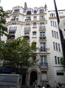 juli 2010 parijs 168