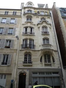 juli 2010 parijs 181