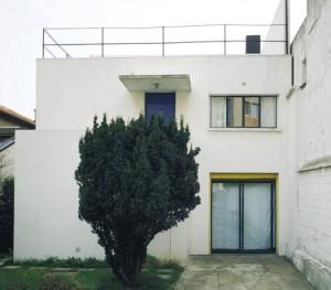 maison-de-van-doesburg-meudon