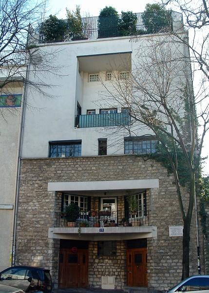 maison-tzara