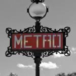 metropolitain2