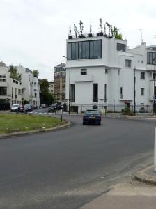 patout boulogne-billancourt